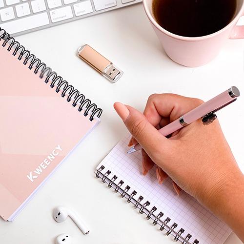 Créer sa stratégie de contenu Instagram | Kweency